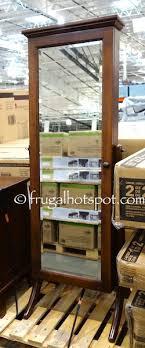 imagio home furniture cheval mirror