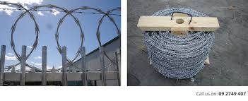 Wire Works Nz Fence And Gate Hardware Suppliers Wire Works New Zealand Fencing Suppliers