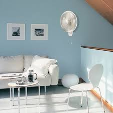 16 oscillating wall mount fan lasko