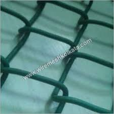 Pvc Chain Link Fence Fittings Manufacturer Supplier