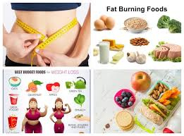 eat at night to lose weight