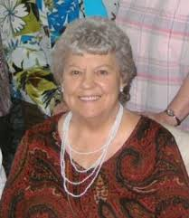 Contributions to the tribute of Marilyn Arlene Smith | Funeral Home...