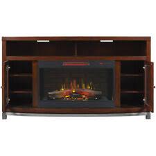 1766196pcom carson electric fireplace