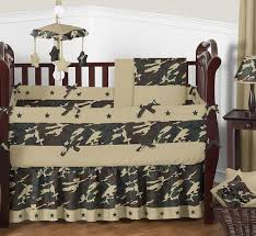 Green Camo Army Camoflauge Baby Kids And Teens Wall Decal Stickers Set Of 4 Sheets Only 24 99