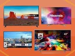 Best Amazon Prime Day TV deals 2020 ...