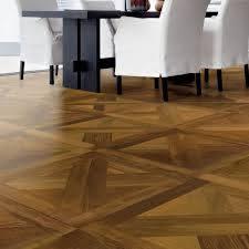 why wood flooring is so famous in utah