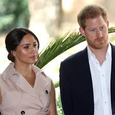 Meghan Apologize for Instagram Hiccup ...