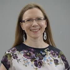 Sarah Smith - NCC