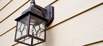 keeping birds off your porch lights