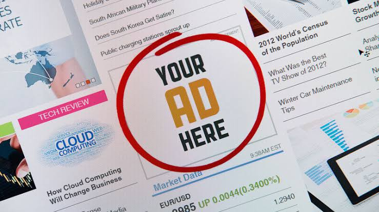"""Image result for Selling Display Ads"""""""