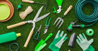 Must-Have Gardening Tools Checklist   Direct Energy Blog