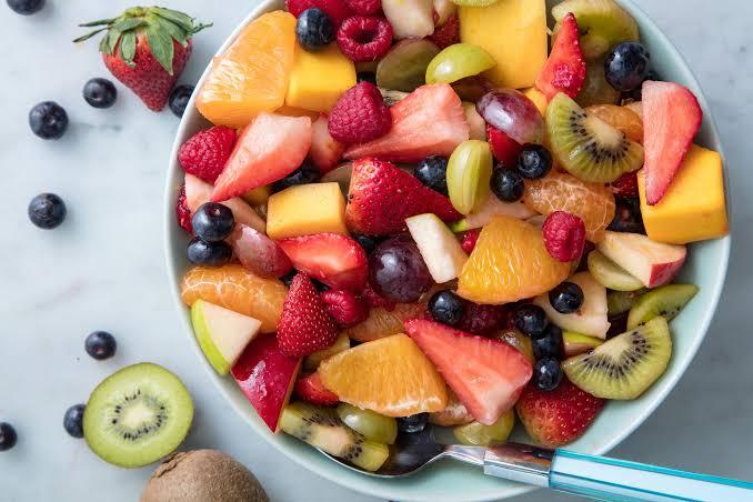 """Image result for fruit salad"""""""