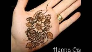 easy mehndi design free download