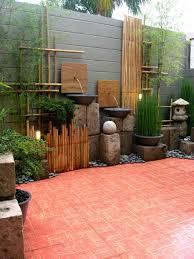 Landscape Wall Design Ideas From Primescape Philippines Japanese Garden Landscape Small Garden Landscape Front Yard Landscaping Design
