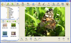 photo editor 1 1 for windows