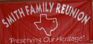 Riley & Blanche Smith Family Reunion - Home | Facebook