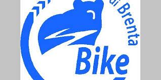 dolomiti di ba bike expert
