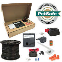 Solid Core Electric Dog Fence Wire 20 14 Gauge 150 500 1000 Spool Hdpe Cover Ebay