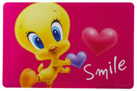 baby tweety wallpapers wallpaper cave