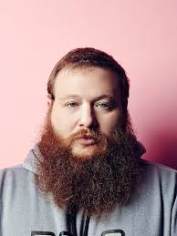 Action Bronson (With images)   Bronson, People of the world, Music artists