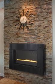 editor s pick ultra slim fireplace