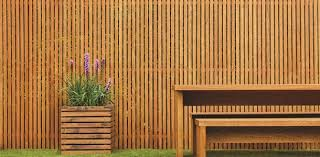 Shed Fence Paint Treatments Ronseal