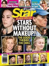celebrities without makeup bigwords