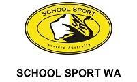 School Sport WA Primary XC Championships