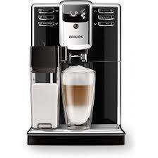 Máy pha cafe tự động Philips Series 5000 EP5365/10 chính hãng,giá rẻ