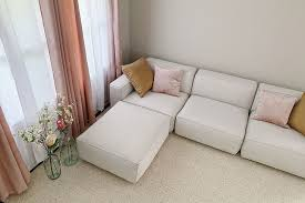 our article sofa experience