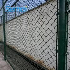 Private Chain Link Fence Panel Diamond Wire Mesh Fence Price Twisted Chan Link Buy Diamond Mesh Fence Prices Used Chain Link Fence For Sale Factory Twisted Chain Link Product On Alibaba Com