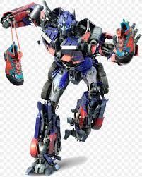 optimus prime starscream ironhide