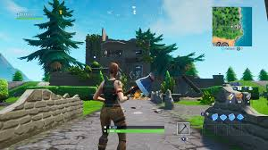 Epic Games settles with 14-year-old over selling Fortnite cheats ...