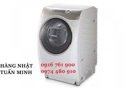 Máy giặt Toshiba TW-Z9100