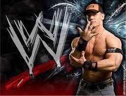 All Invitations Invitacion Cumpleanos Wwe John Cena