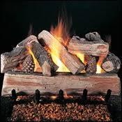 gas logs the gas log experts