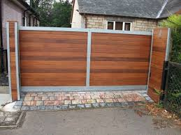 Electric Sliding Gates Google Search Ideas For The House House Gate Design Gates And Railings House Main Gates Design