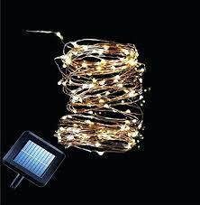 solar lights for gardens canhobienhoa