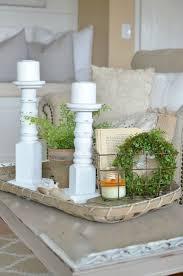 farmhouse style decoration ideas