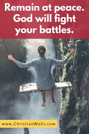 top bible verses christian quotes about trials tribulations