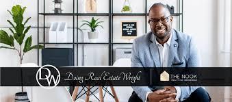 Duane Wright sales representative - Home | Facebook
