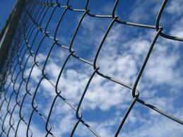 Cost To Install A Wire Fence Estimates And Prices At Fixr