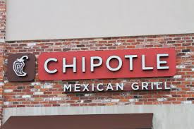 100 chipotle gift card scam
