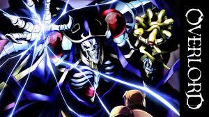 10 bộ anime