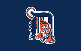 detroit tigers wallpapers top free