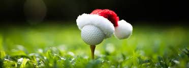 ultimate golf gifts ing guide for