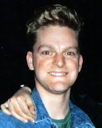 Andy Bell (singer)