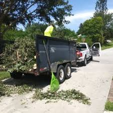 Junk Removal & Hauling in Palm Bay - Yelp