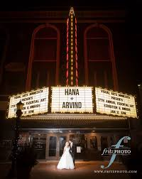 arvind and hana s wedding from