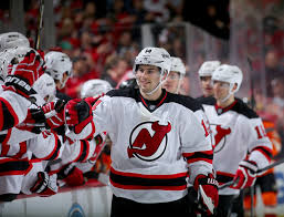 NHL roundup: Henrique scores two as Devils turn back Flyers - The ...